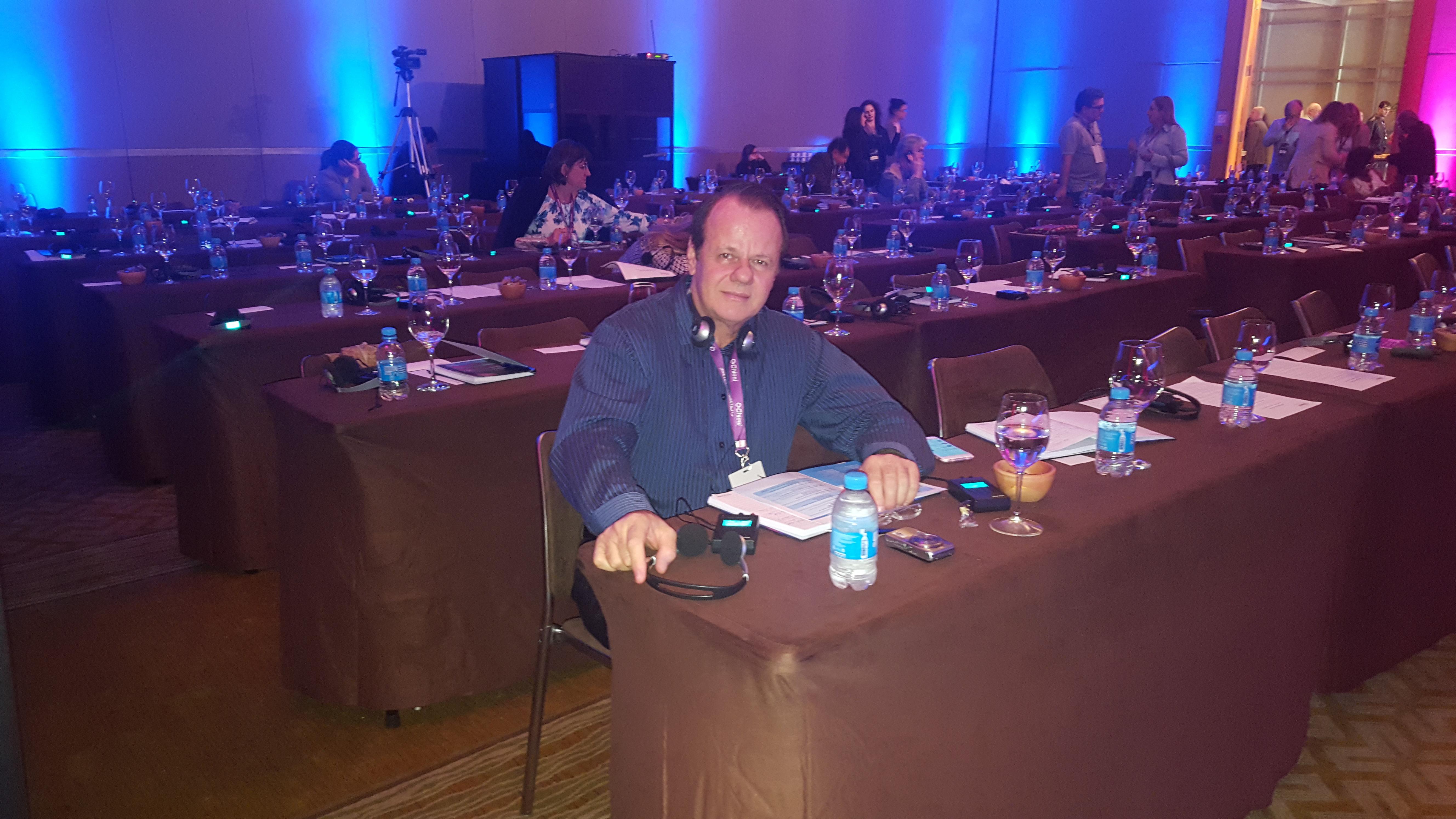 Dr. Paulo R. Margotto-São Paulo (24/6/2017)