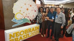 NEOBRAIN BRASIL, 8/11/2019