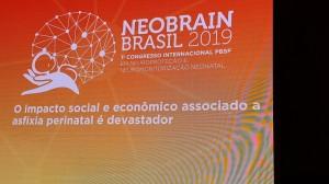 NEOBRAIN BRASIL, 8 a 9/11/2019), São Paulo