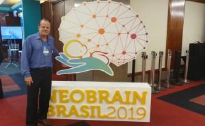 Dr. Paulo R. Margotto (NEOBRAIN BRASIL, 9/11/2019)