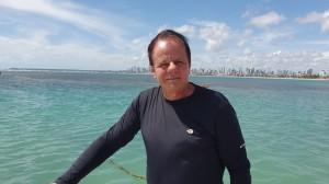 Dr. Paulo R. Margotto (João Pessôa, 9/2/2020)