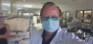 Dr. Paulo R. Margotto-Unidade de Neonatologia do HMIB/SES/DF (17/2020)