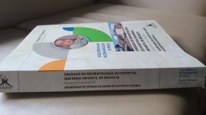 Prova do Livro Assistência ao Recém-Nascido de Risco, 4a Edição, 2021 (30/12/2020)