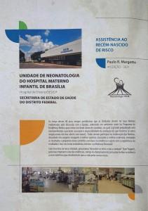 Contra-Capa do Livro Assistência ao Recém-Nascido de Risco, 4a Edição, 2021 (30/12/200)