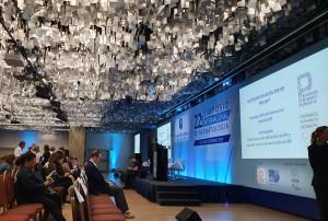 22o Simpósio Internacional de Neonatologia do Santa Joana (SP): Dr. Parick McNamara (EUA) (13/9/2019)
