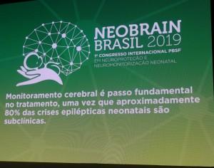 NEOBRAIN BRASIL( 8 A 9 DE NOVEMBRO, SÃO PAULO)