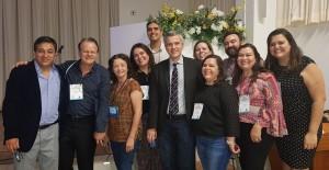 1o Simpósio Internacional de Neonatologia do DF e HMIB (25 a 27 de outubro de  2018)Dr. Guilherme Sant Anna-26-10-2018