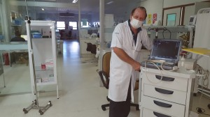 Dr. Paulo R. Margotto-UTI Neonatal do HMIB (15-7-2020)