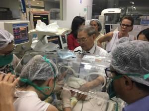 Dr Wung no HMI(-26-10-2018)