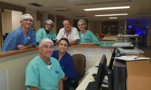 Hospit Matern Brasiilia